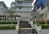 Dijual Rumah Mewah dan Sejuk di Bukit Pakar Kota Bandung