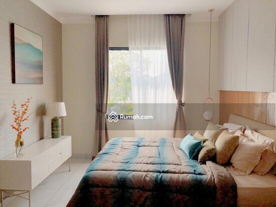 Sutera VictoriaRumah 2 Lantai di Cluster Victoria Semifurnished, Free Bed king size  92903173