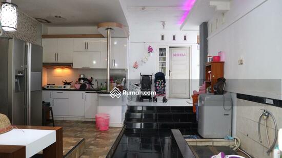 Rumah ISTIMEWA Tanah Luas HOOK Di Perumahan Amanusa Regency 2  93726306