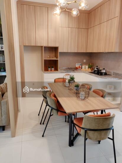 Sutera Feronia,New Launch Rumah Lebar 7 Sutera Feronia Alam Sutera  93927438