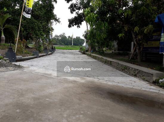 Pesona Prambanan Kotesan, Perumahan Daerah Wisata Harga Terjangkau  94856378