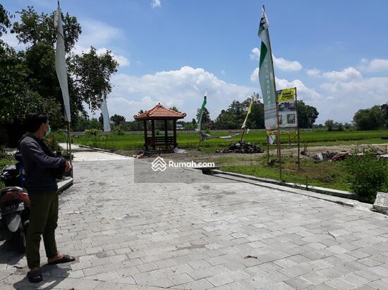 Pesona Prambanan Kotesan, Perumahan Daerah Wisata Harga Terjangkau  95365181