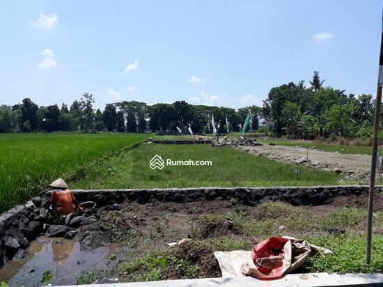Pesona Prambanan Kotesan, Perumahan Daerah Wisata Harga Terjangkau  95365184