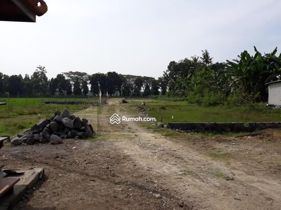 Pesona Prambanan Kotesan, Perumahan Daerah Wisata Harga Terjangkau  95905835