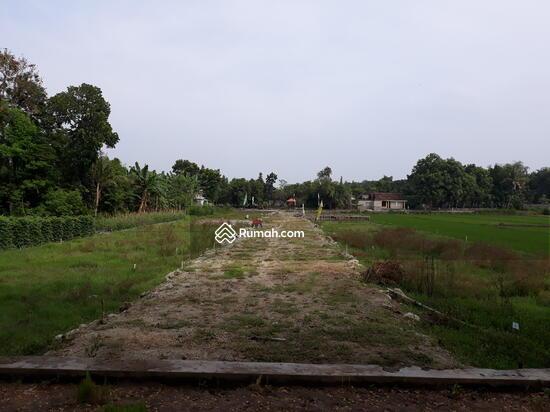 Pesona Prambanan Kotesan, Perumahan Daerah Wisata Harga Terjangkau  95905836