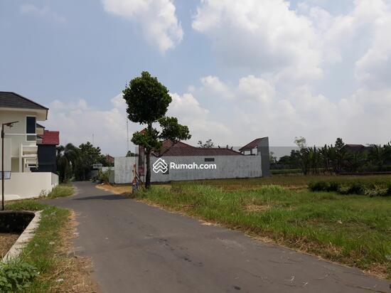 Rumah Megah Siap Huni dengan View Sawah dan Merapi  95617566