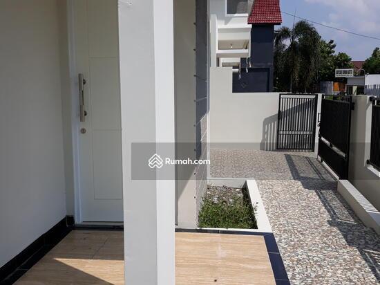 Rumah Megah Siap Huni dengan View Sawah dan Merapi  95617575