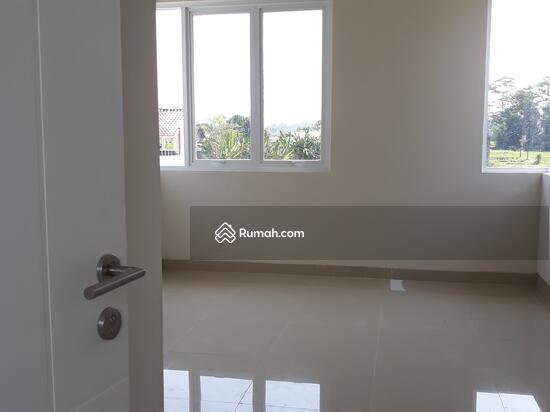 Rumah Megah Siap Huni dengan View Sawah dan Merapi  95617584