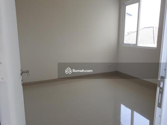 Rumah Megah Siap Huni dengan View Sawah dan Merapi  95617586