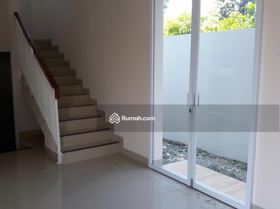 Rumah Megah Siap Huni dengan View Sawah dan Merapi  95617594