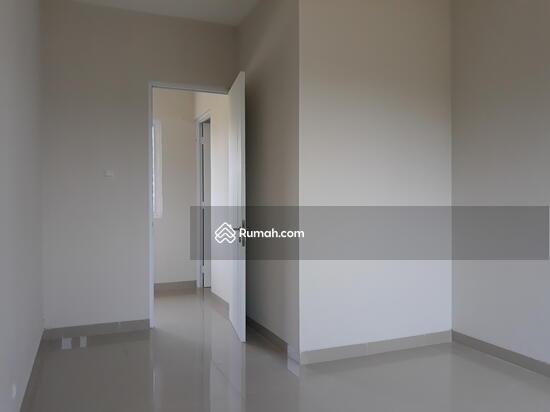 Rumah Megah Siap Huni dengan View Sawah dan Merapi  95617596