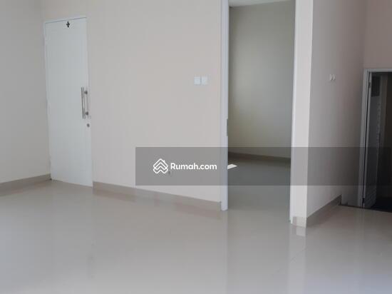 Rumah Megah Siap Huni dengan View Sawah dan Merapi  95617599