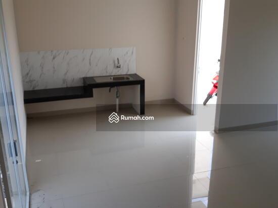 Rumah Megah Siap Huni dengan View Sawah dan Merapi  95617610