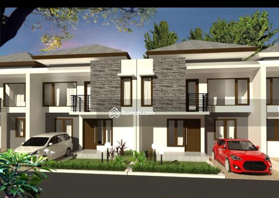Megapolitan Cinere Estate  95637928