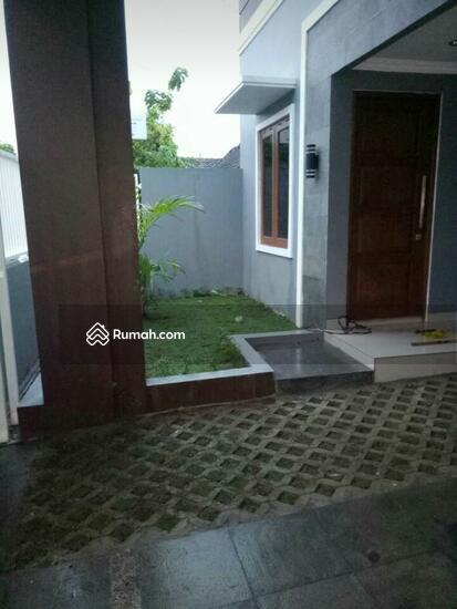 Rumah Mewah Dekat Superindo Kotagede  95754732