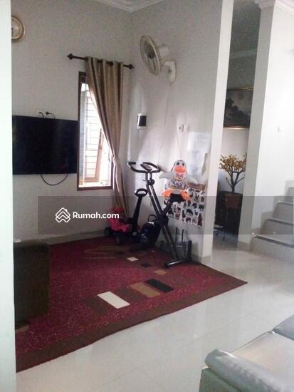 Rumah Mewah Dekat Superindo Kotagede  95754733
