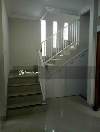 Rumah Mewah Dekat Superindo Kotagede  95754734