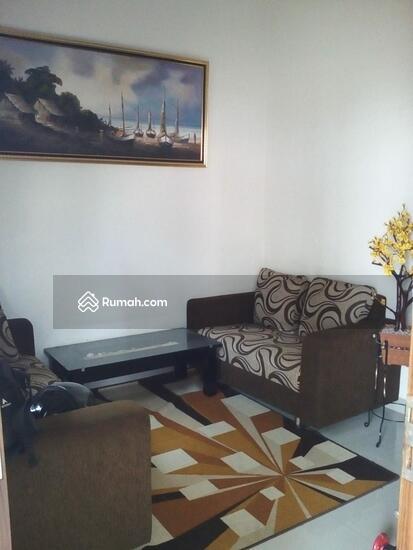 Rumah Mewah Dekat Superindo Kotagede  95754735