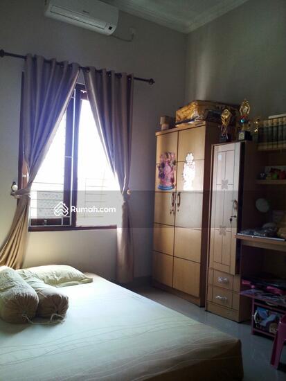 Rumah Mewah Dekat Superindo Kotagede  95754737