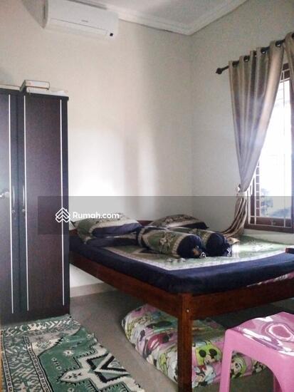 Rumah Mewah Dekat Superindo Kotagede  95754738