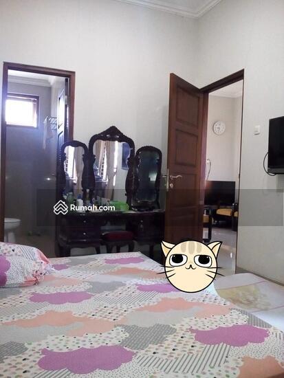 Rumah Mewah Dekat Superindo Kotagede  95754739