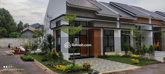 Taman Bojong Sari  101465324