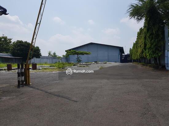 Karanganyar, Jawa Tengah  96084255