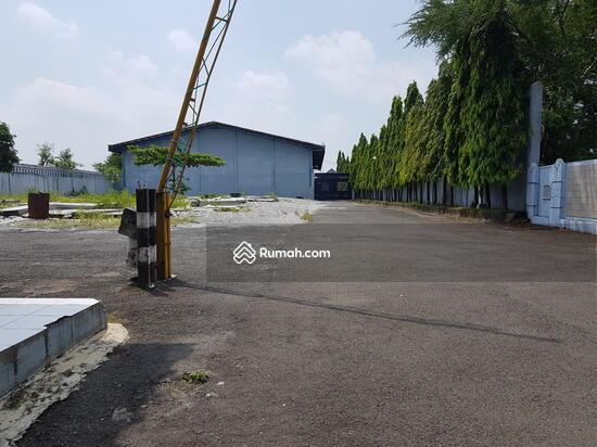Karanganyar, Jawa Tengah  96084303