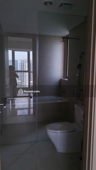 Apartemen Gold Coast PIK  96457255
