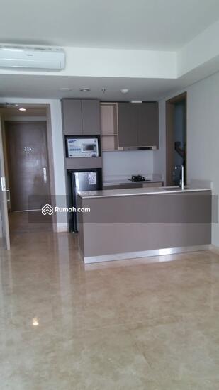 Apartemen Gold Coast PIK  96457256
