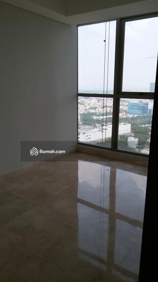 Apartemen Gold Coast PIK  96457259