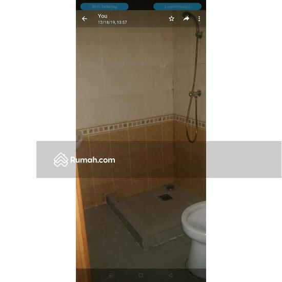Apartement Palazzo dijual  96527925