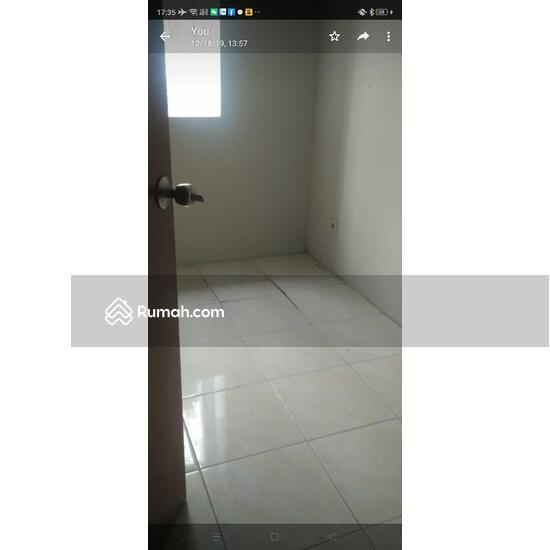 Apartement Palazzo dijual  96527927