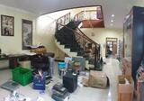 Dijual Cepat Rumah di Sayap Riau, Bandung