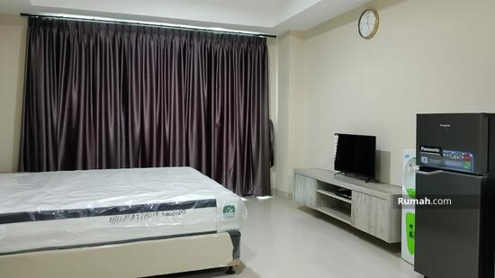 Apartemen Nine Residence  96943967