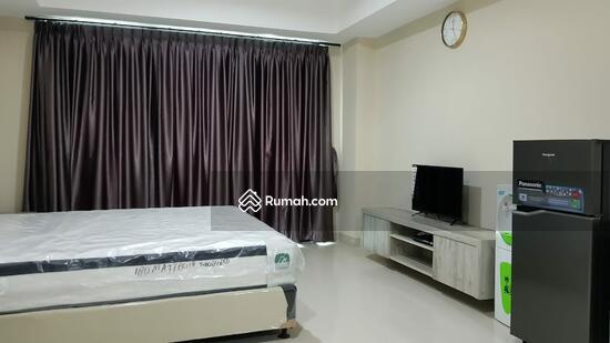 Apartemen Nine Residence  96944051