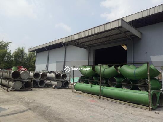 Pabrik Cikarang  97193461