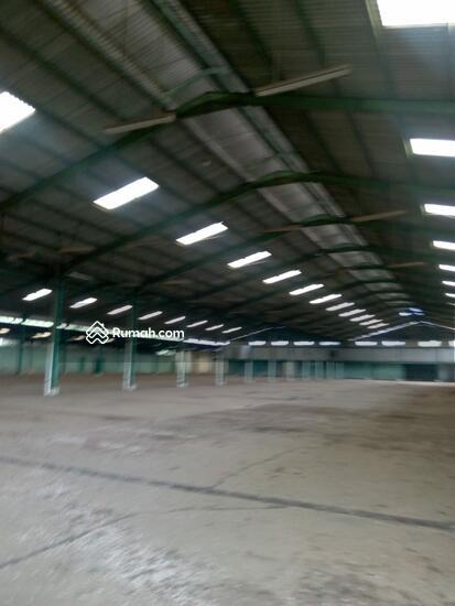 Jl.Raya Curug Tanggerang  97854043