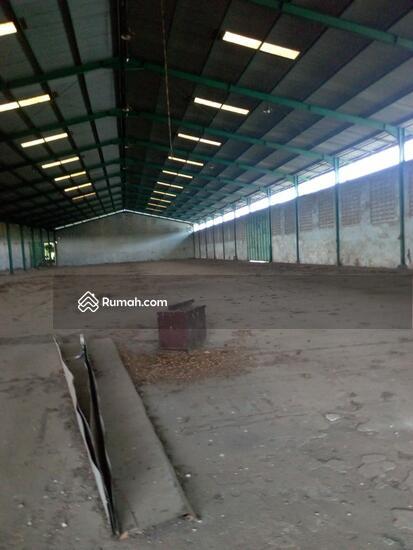 Jl.Raya Curug Tanggerang  97854044