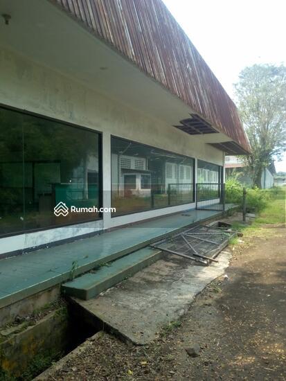 Jl.Raya Curug Tanggerang  97854045