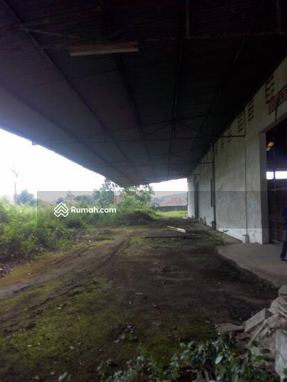 Jl.Raya Curug Tanggerang  97854048