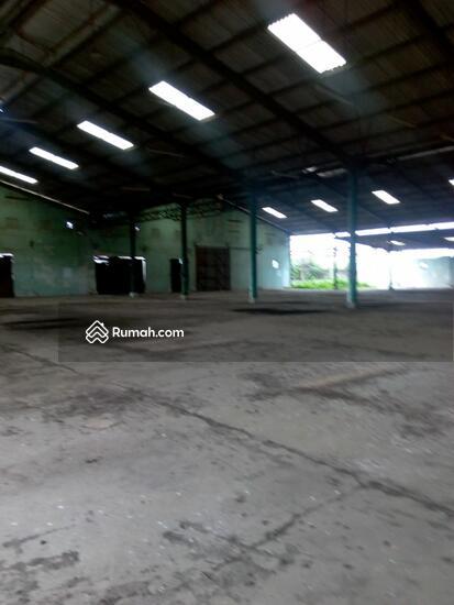 Jl.Raya Curug Tanggerang  97854049