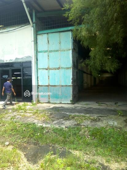 Jl.Raya Curug Tanggerang  97854052