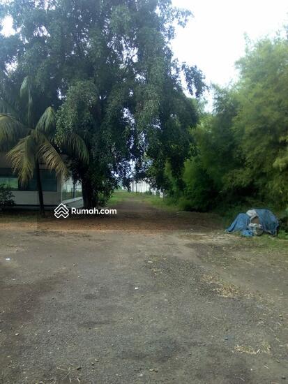 Jl.Raya Curug Tanggerang  97854053