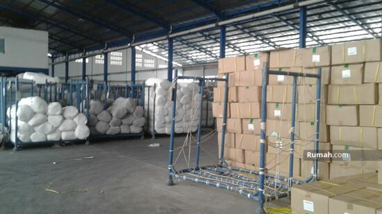 Purwakarta PT Forindo Mitra Utama  97858479
