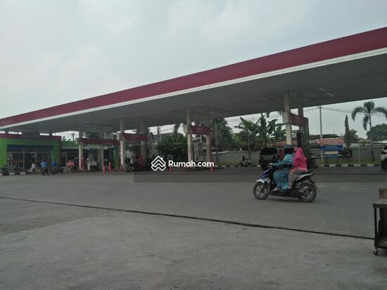 SPBU Jl.Brigjen Darsono Kedawung  97858996