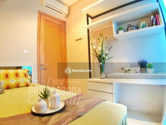 Taman Anggrek Residences  97963513