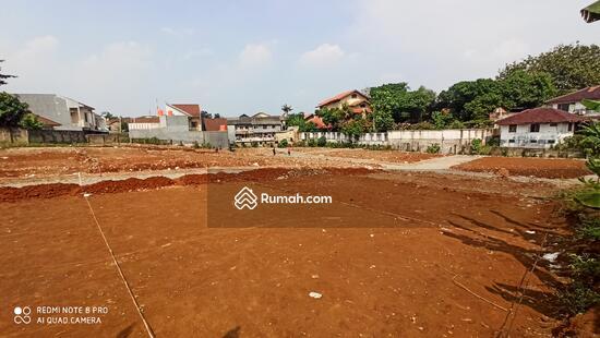 Warung Silah Residence  98729001