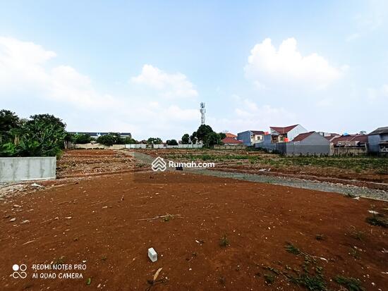 Warung Silah Residence  98729004