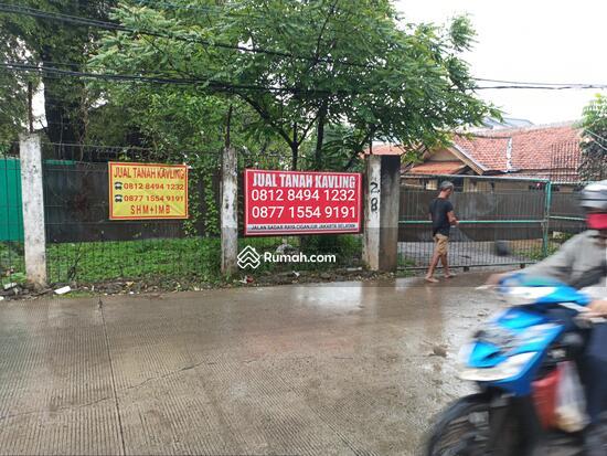 Warung Silah Residence  98729040